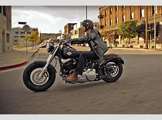 Fatter rear tire for 'Slim' Page 2 Harley Davidson Forums