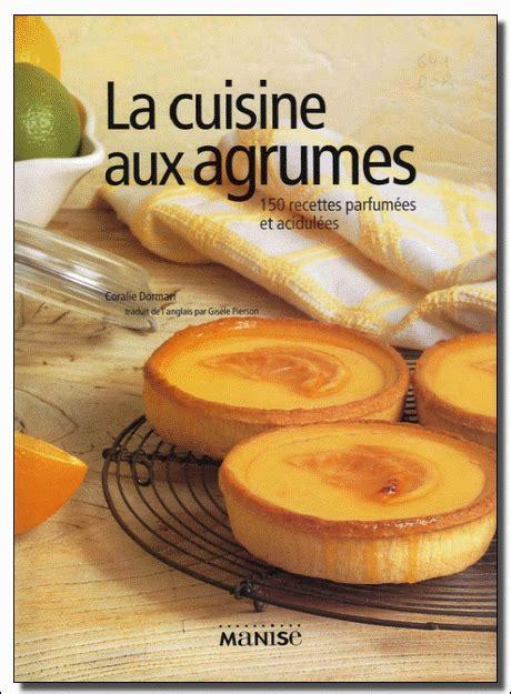 livre cuisine pdf gratuit ebook gratuit epub jeunesse telecharger livre cuisine pdf