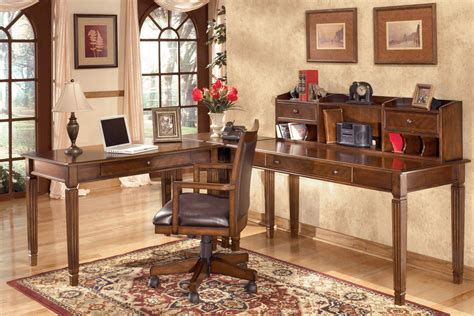 174 home office collection