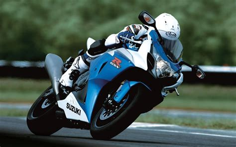 Superbike Racing Wallpapers ·①