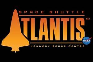 Atlantis' New Home to Open June 29 | NASA