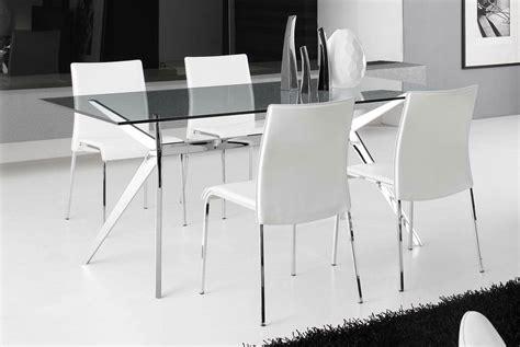 Sedie Moderne Per Tavolo In Legno Tavoli E Sedie Per Cucine Moderne Eziadilabio