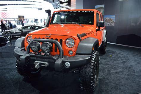 jeep wrangler  review jeep wrangler pickup jeep wrangler jeep wrangler price