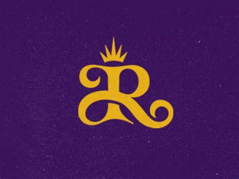 royal logo designs royal logo lettering design logos design