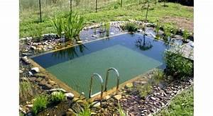 petites piscines petits jardin maison travaux With amenagement petit jardin exterieur 13 cuisines jardin ete maison amp travaux