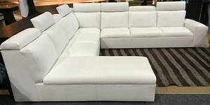 5 tips for buying a good couch junk mail blog for Sofas and couches for sale in south africa