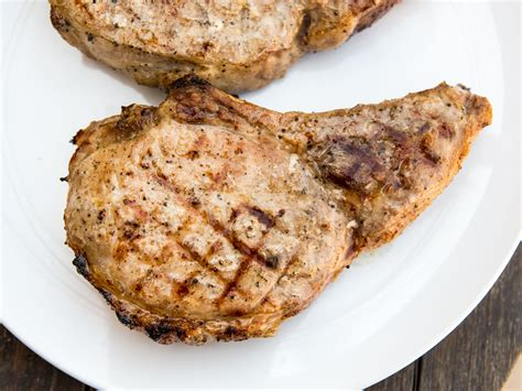 chop recipe best pork chops recipe dishmaps