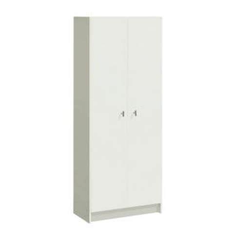 laminate cabinet doors home depot akadahome 4 shelf laminate storage cabinet in antique