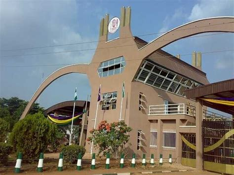 Top 10 Best Universities In Nigeria (latest Ranking. Professional Secretary Resume. Teamwork On A Resume. Sample Resume For College Students With No Job Experience. Sales Resume Sample. Things To Put On Your Resume. How To Fix Windows Resume Loader. Free Resume Writing. College Resume Template Word