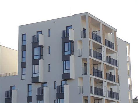 r 233 nover votre immeuble locatif le cadre l 233 gal soumission renovation