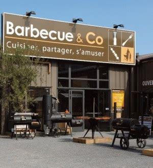 cuisiner basse cote barbecue and co l 39 officiel de la franchise