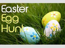 Easter Egg Hunts Wallpapers9