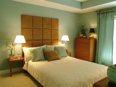 bedroom wall color schemes pictures options ideas hgtv