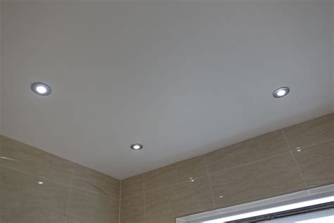 kenilworth home refitted with p shaped bath and trion shower