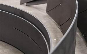 Blech Biegen Berechnen : flachstahl biegen rbm with flachstahl biegen wcy t hydraulic aluminium flat bar bending ~ Themetempest.com Abrechnung