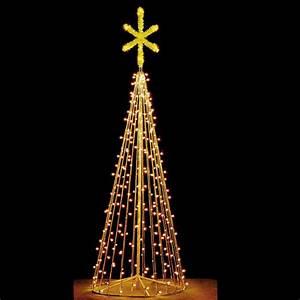 Artificial, Christmas, Trees