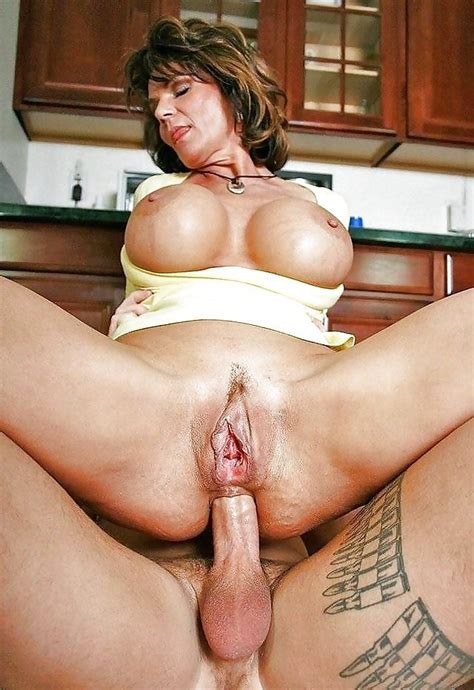 Anal A Anal Pussy Pussy Shot Milf Cougar Big Tits Trimmed Image Uploaded By User Tonyx At