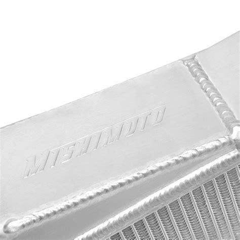 siege baquet mini cooper radiateur d 39 eau en alu mishimoto pour mini cooper s r53 r52