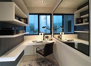 25 best ideas about study room design on pinterest desk for Interior design home study course