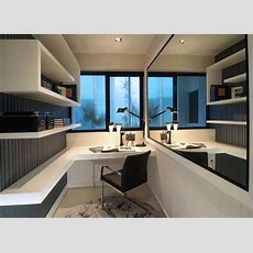 Best 25+ Study Room Design Ideas On Pinterest  Study Room Decor, Study Desk And Bedroom Study Area