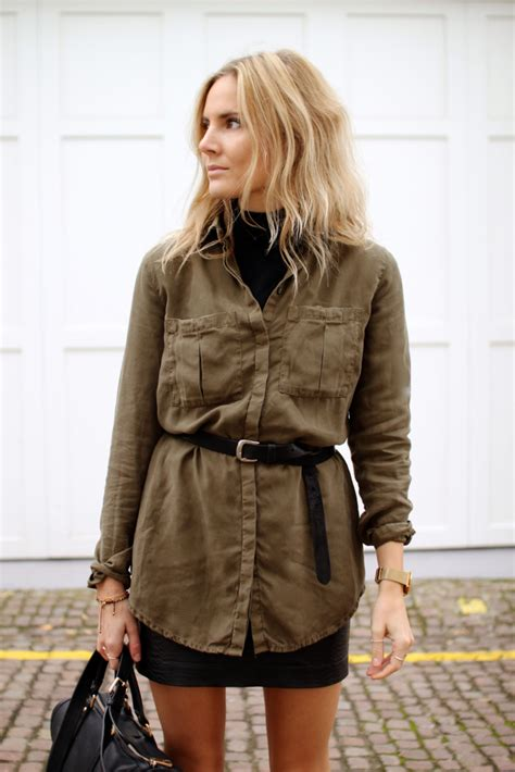 City Safari | Fashion Me Now