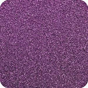 Classic Sand - Purple
