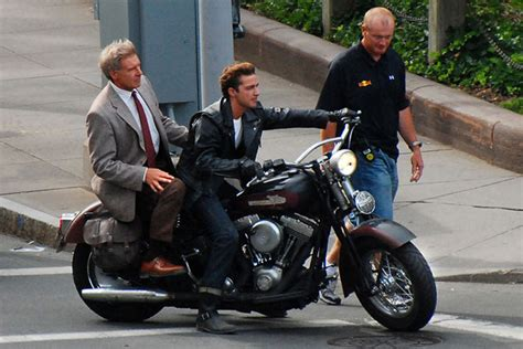 2007 Harley-davidson Fxsts Softail Springer In
