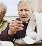 Смена пенсионного при смене фамилии через госуслуги