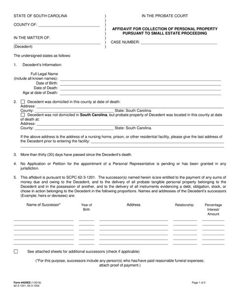 Free South Carolina Small Estate Affidavit  Form 420es. Security Management Plan Template. Divorce Lawyers In Georgia Bad Stocks To Buy. Requirement Management Plan Zebra Tlp2844 Z. Hyperthyroidism And Atrial Fibrillation. Car Accident This Morning Fixed Income Broker. Managing Mobile Devices Charity Auto Auctions. Superior Court Los Angeles Case Search. Vasectomy Reversal Alabama Hedge Fund Course