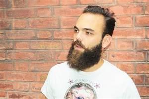 Kit Entretien Barbe Hipster : kit entretien barbe le n cessaire pour une belle barbe ~ Dode.kayakingforconservation.com Idées de Décoration