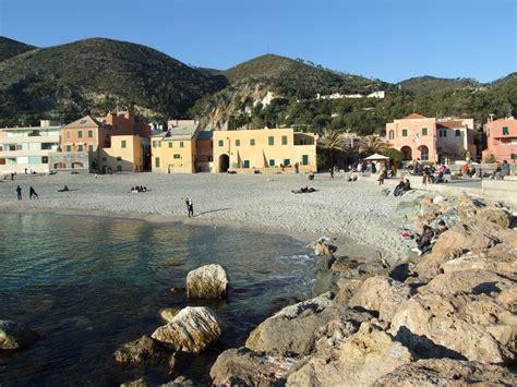 vacanze varigotti varigotti liguria riviera di ponente foto immagini