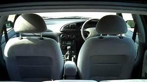 Ford Mondeo 1998 : 1998 s ford mondeo 1 8 lx 1495 5dr hatchback for sale youtube ~ Medecine-chirurgie-esthetiques.com Avis de Voitures