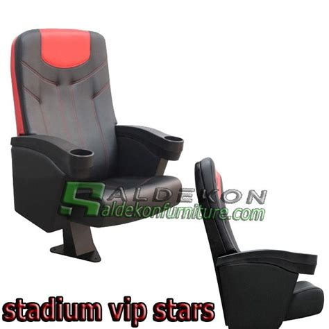 Stadium Chairs With Backs Walmart by Best 25 Stadium Seats For Bleachers Ideas On