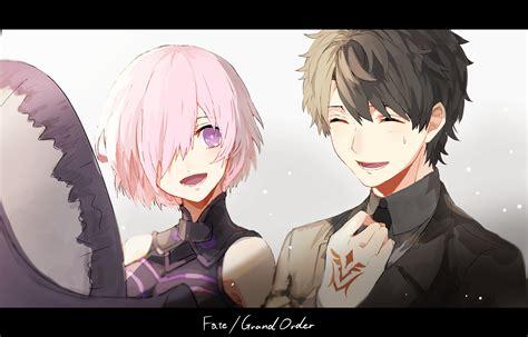 fategrand order zerochan