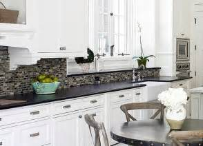 kitchen backsplashes for white cabinets kitchen kitchen backsplashes ideas peel and stick backsplash kitchen backsplash ideas for