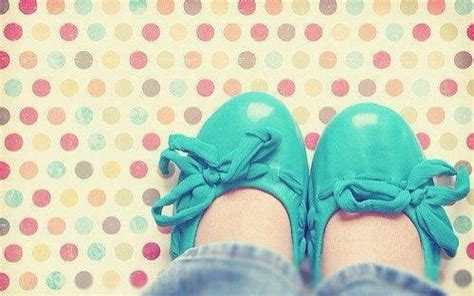 cute girly shoes profile pictures weneedfun