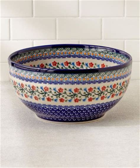 17  best images about Polish Stoneware on Pinterest
