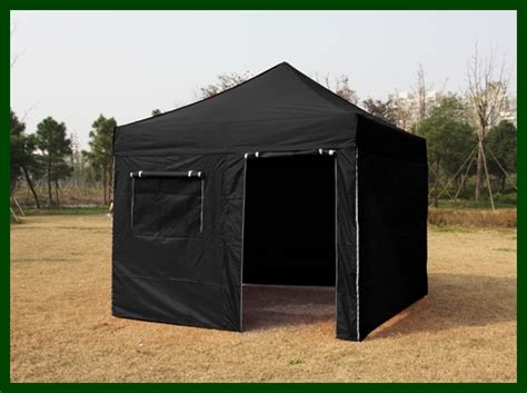 ez pop  canopy tent enclosure wall kit eurmaxcom
