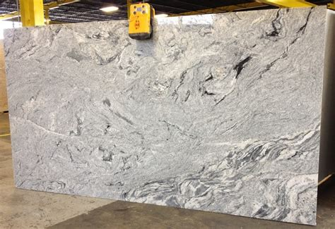 viscont white granit viscont white granite style kitchen countertops new york by elite importers