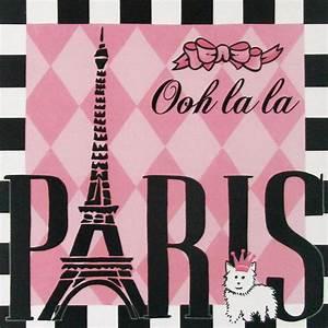 paris paris wall art With paris wall decor