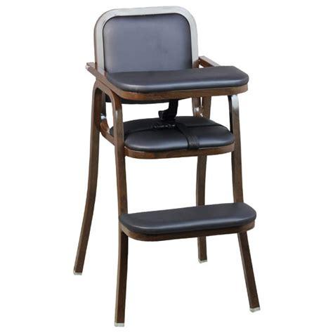 siège pour chaise haute bébé code fiche produit 9661