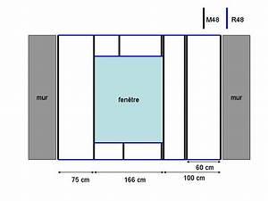 Doubler Un Mur En Placo Sur Rail : isolation mur avec ouate sur rail placo 62 messages ~ Dode.kayakingforconservation.com Idées de Décoration
