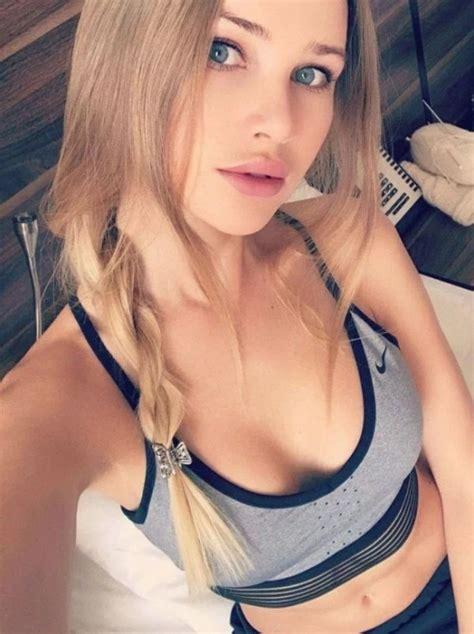 40 Very Hot And Sexy Girls - Barnorama