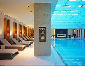 Hotel Severin Sylt : schwimmbad und ruheareal sowie schwimmbad mit tageslicht im hotel severin s resort und spa auf ~ Eleganceandgraceweddings.com Haus und Dekorationen