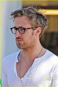 Ryan Gosling: Coffee Break!: Photo 2540782 | Ryan Gosling ...