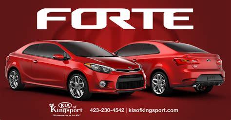Kia Of Kingsport by 2016 Forte At Kia Of Kingsport 1 Kia Volume Dealer In