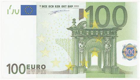 canap 100 euros 100 mitgliederprämie für berufsstarter volksbank