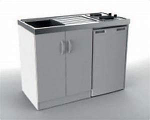 Kühlschrank 120 L : vivicum pantryk che singlek che minik che g nstig kaufen ~ Frokenaadalensverden.com Haus und Dekorationen