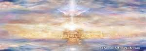 muslim paradise or christian heaven self indulgence or worship
