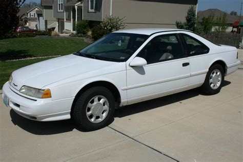 cheap fun cars page  general gassing